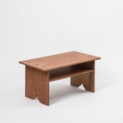 table rex
